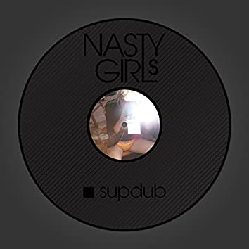 Nasty Girls