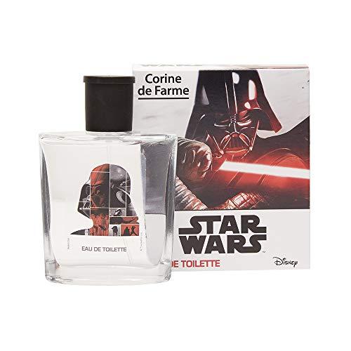 Corine de Farme Eau de Toilette Star Wars 50ml