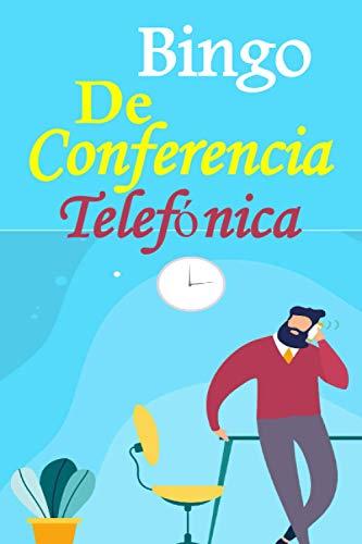 Bingo de conferencia telefónica: Descubriendo los orígenes y el verdadero significado de Business Speak