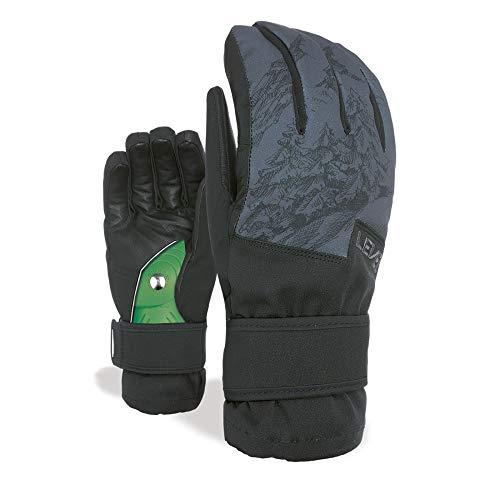 Niveau Handschoenen Snowboard Space Biomex