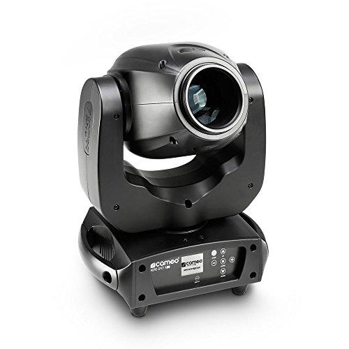 Cameo Auro Spot 100 LED Moving Head