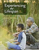 Experiencing the Lifespan & LaunchPad for Experiencing the Lifespan (Six-Months Access)