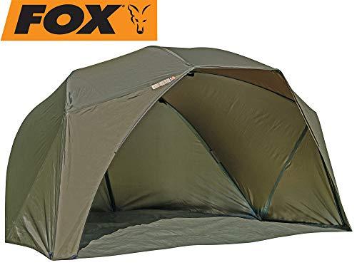 FOX Easy Brolly - Karpfenzelt 250x160x120cm
