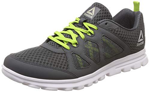 Reebok Men Run Affect Xtreme Shoes