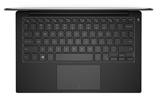 Dell XPS 9360-7928 13-inch Laptop (8th Gen i7-8550U Processor/16GB/512GB/Windows/Integrated Graphics), Rosegold