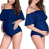 Les vêtements de grossesse : le guide d'achat complet