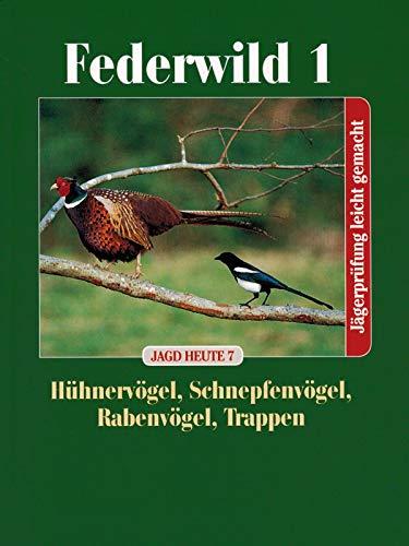 Federwild 1
