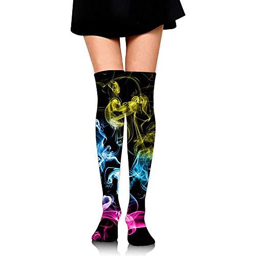 Sportliche Socken Coloured Smoke Black Teens Overknee Overknee Overknee Overknee Overknee Overknee Overknee Overknee Overknee Overknee Overknee Overknee Overknee Overknee Overknee Overknee Overk
