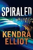 Spiraled (Callahan & McLane)