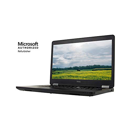Laptops marca Dell
