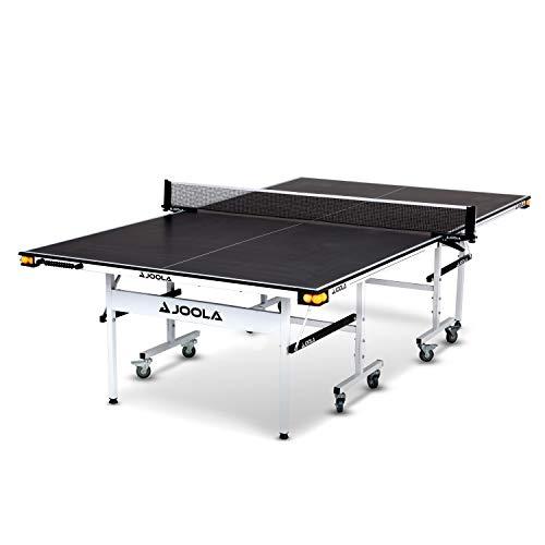 JOOLA Rally TL 300 15mm Professional Grade Table Tennis