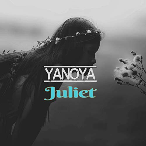 Yanoya