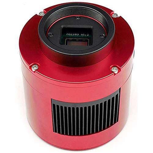 ZWO Kamera ASI 183 MM Pro Mono