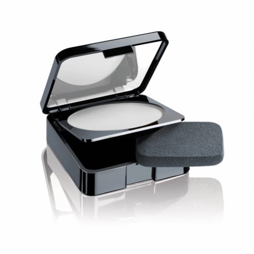 Compact Fixing Powder