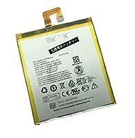 互換適用される for lenovo s5000 LENOVO S5000-H A7-30 交換用の 電池 lenovo l13d1p31 23.3WH 3.8V 互換用の バッテリー
