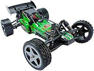 WL TOYS L959 2.4G 1/12 Scale RC Cross Country Racing Car
