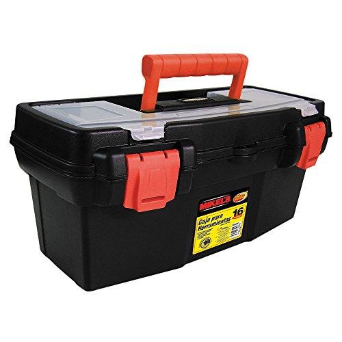 caja de herramientas 16 fabricante MIKELS