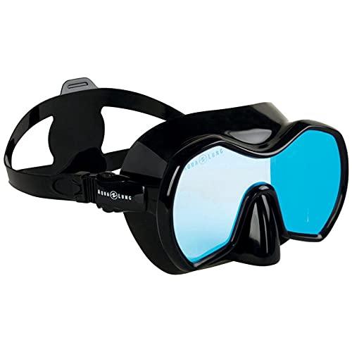 Aqua Lung Profile DS (schwarz/schwarz...