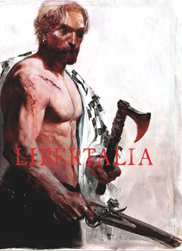 Libertalia (Vol. 3)