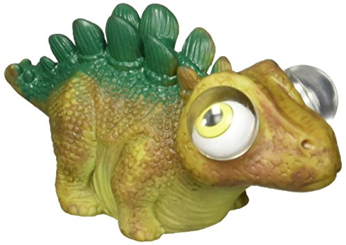 Schylling Mini I Pop Dinosaurs (Colors and Styles May Vary) Novelty
