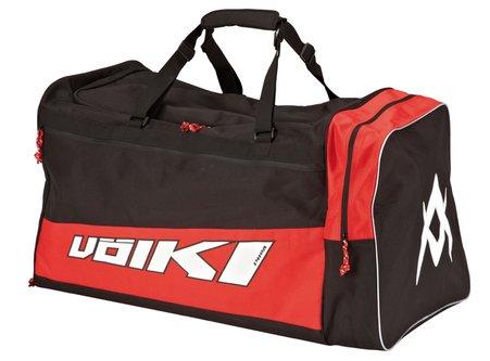 Völkl RL Jumbo Sport Bag 10/11