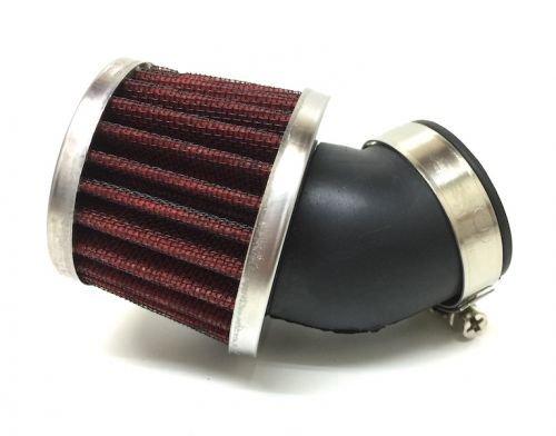 32mm Sport Tuning Luftfilter für Zündapp Hercules Kreidler