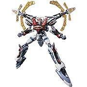 スーパーロボット超合金 アクエリオンEVOL