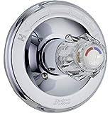 Delta Faucet T13022, Chrome