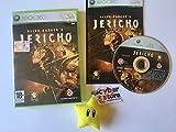 Codemasters Jericho, Xbox 360 - Juego (Xbox 360)