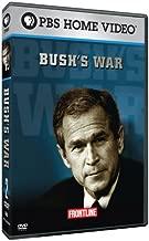 Best frontline bush's war Reviews