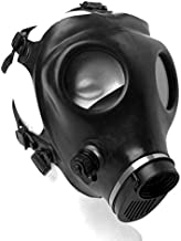 israeli gas mask 4a1