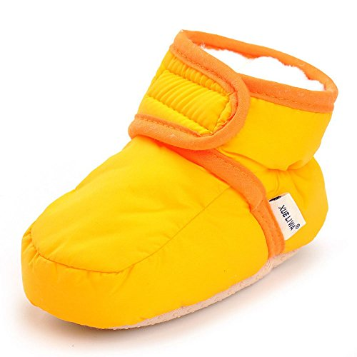 Boots Infant Water Seat