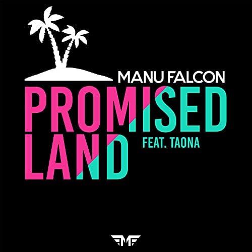 Manu Falcon feat. Taona
