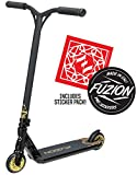 Fuzion Z350 Pro Scooter (2019 Tag)