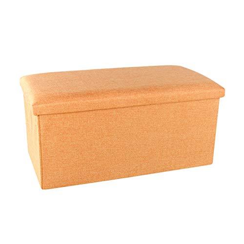 puff asiento almacenaje fabricante GIAO