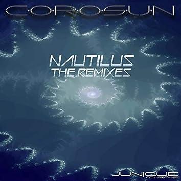 Nautilus (The Remixes)