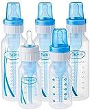 Dr. Brown's Original Bottle Specialty Feeding Starter Kit