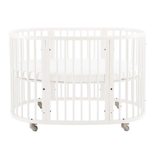 best-crib-bedding
