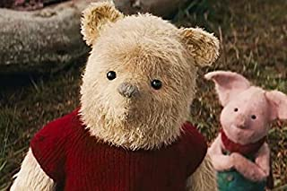 Best christopher robin poster 2018 Reviews