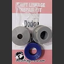 Best 2000 dodge durango 4x4 shift linkage bushing Reviews