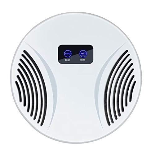 Y & Z Ultrasuoni repellenti per zanzare Portable Pet Safe Device-Repels...