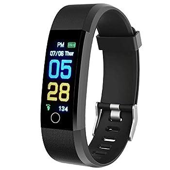 fitness smartband
