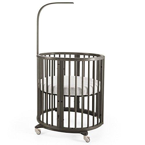 Imagen del producto Stokke Sleepi Mini Baby Crib Bundle