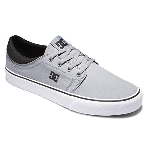 DC Shoes Trase - Zapatillas - Hombre - EU 42
