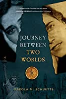 Journey Between Two Worlds