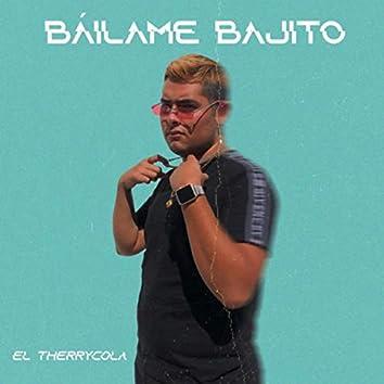 Báilame Bajito