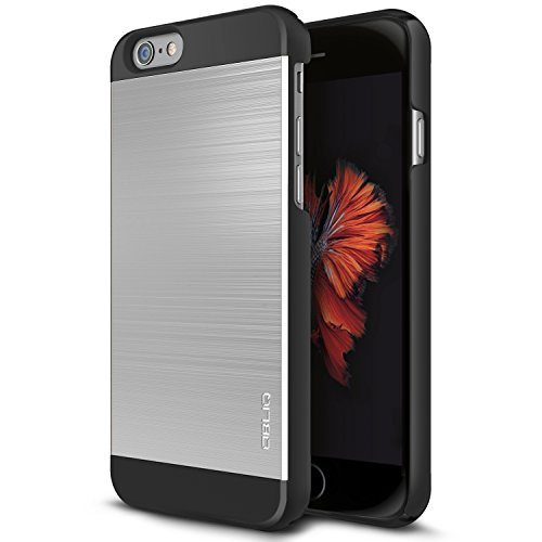 Iphone 6 marca Obliq