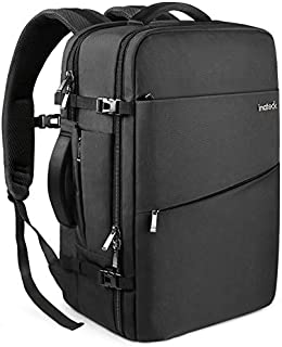 Inateck Travel Carry-On Luggage Backpack