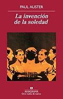 La invencion de la soledad / The Invention of Solitude (Otra Vuelta de Tuerca)