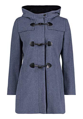 Gil Bret Dufflecoat Dress Blues, 42 Damen